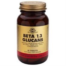 Beta 1-3 Glucans