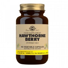 Hawthorne Berry Extract