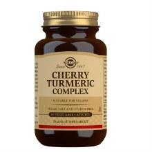 Cherry Turmeric Complex