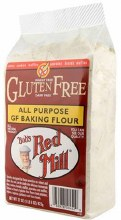 All Purpose Baking Flour