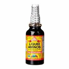 Liquid Aminos Spray