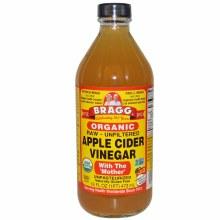 Braggs Org Cider Vinegar