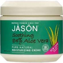 Aloe Vera 84% Cream