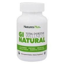 GI Naturals Digestive Aid