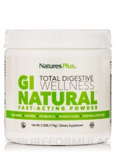 GI Digestive Wellness