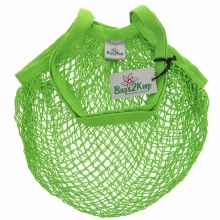 Bags2Keep Green