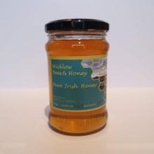 Kilcoole Honey Clear