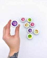 Assorted Mini Deodorant