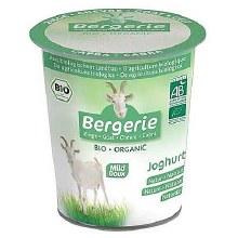 Org Goat's Yoghurt