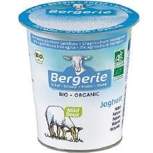 Org Sheep's Yoghurt