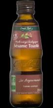 Org Balsamic Vinegar