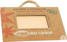 Compact Powder 002