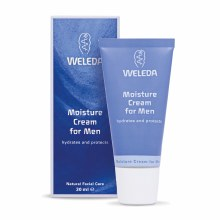 Moisture Cream for Men