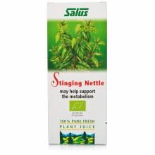 Org Nettle Plant Juice