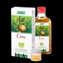Celery Pure Plant Juice