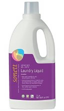 Bleach & Stain Remover