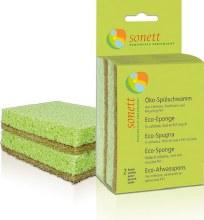 Eco-Sponge