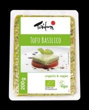 Basil Tofu  Taifun