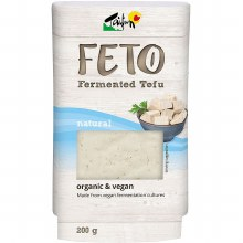 Feto Natural Tofu