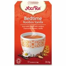 Bedtime Rooibos Tea