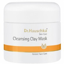 Cleansing Clay Mask - Jar