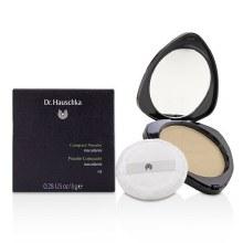 DH Compact Powder 1 Macadamia