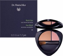 DH Blush Duo Nectarine 3