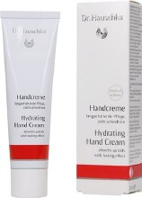 DH Conditioner Gift Size