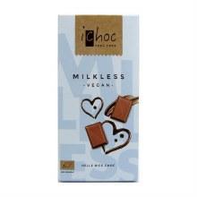 Classic Rice Vegan Chocolate