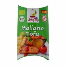 Org Italiano Tofu