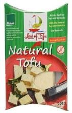 Natural Organic Tofu