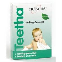 Teetha/Teething Granules
