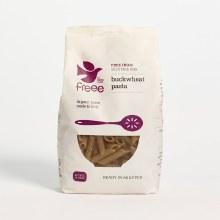 Buckwheat Pasta Gluten Free