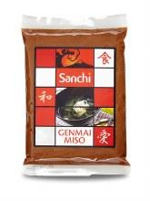 Genmai - Brown Rice Miso