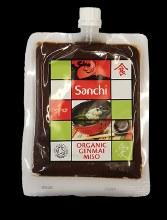 Genmai Soya & Brown Rice Miso