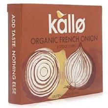 Org Onion Stock