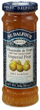 Imperial Pear