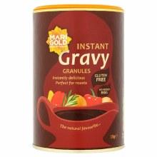 Org Gravy Powder