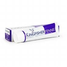 Fennel Toothpaste No Flouride
