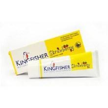 Flouride Free Kids Toothpaste