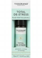 De-Stress Roller Ball
