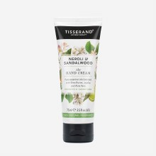 Neroli Sandal Handcream