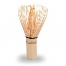 Bamboo Whisks