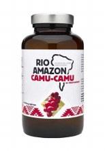 Camu Camu 500mg