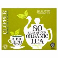 Advent Tea Calendar Or