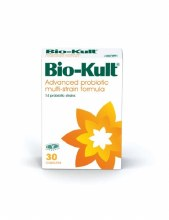Bio Kult Advanced