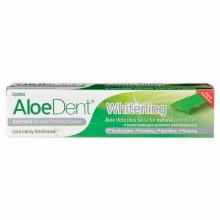 Flouride Free Whitening Toothp