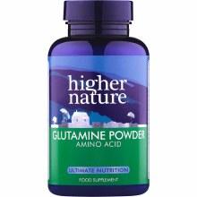 Glutamine Powder Large