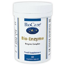 Bio-Enzyme