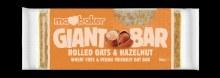 Giant Bars - Hazelnut